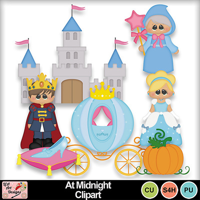 At_midnight_clipart_preview