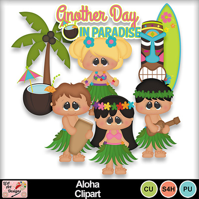 Aloha_clipart_preview