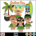Aloha_clipart_preview_small