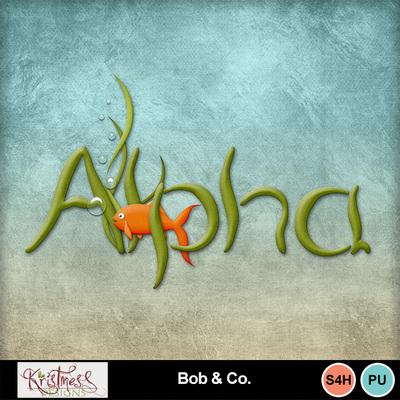 Bob_alpha