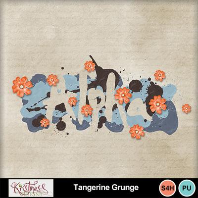 Tangerinegrunge_alpha