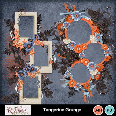 Tangerinegrunge_clusters