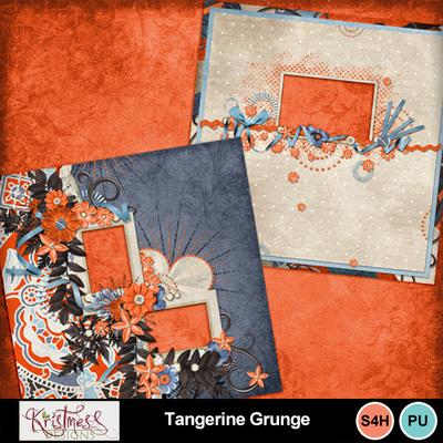Tangerinegrungeqp