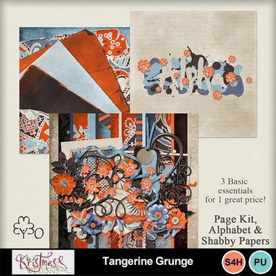 Tangerine_trio