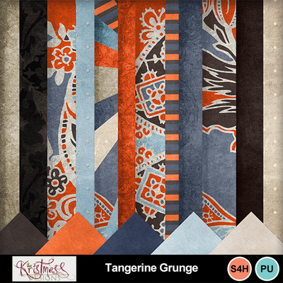 Tangerine_01