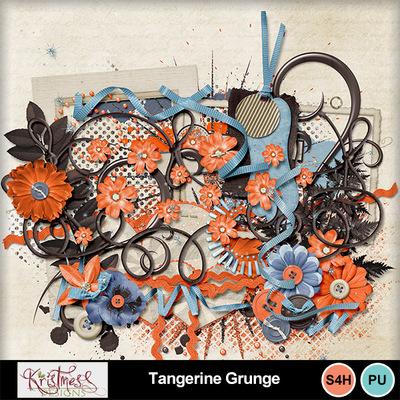 Tangerine_02