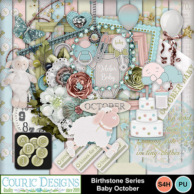 Birthstone-series-baby-oct