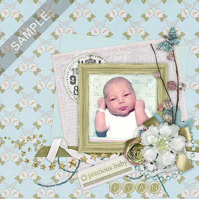Oct-baby-layout