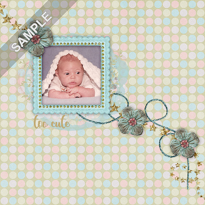 Oct-baby-layout-3