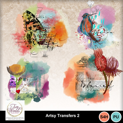 Artsytransfers2