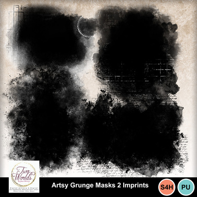 Artsygrungemasks2prev