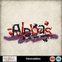 Abracadalphas_small