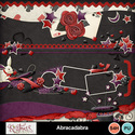 Abracadabraborders_small