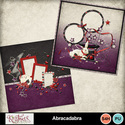 Abracadabra_qps_small