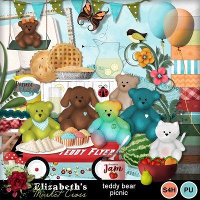 Teddybearpicnic-001