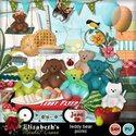 Teddybearpicnic-001_small