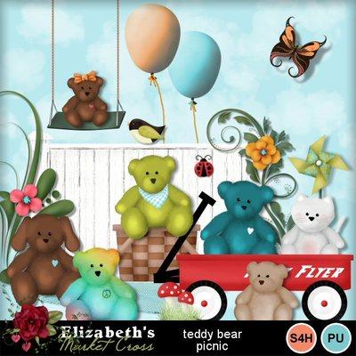 Teddybearpicnic-002