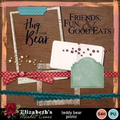 Teddybearpicnic-004