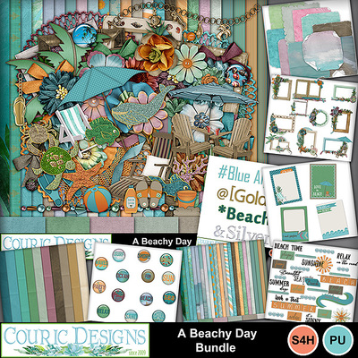 A-beachy-day-bundle