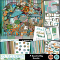 A-beachy-day-bundle_small