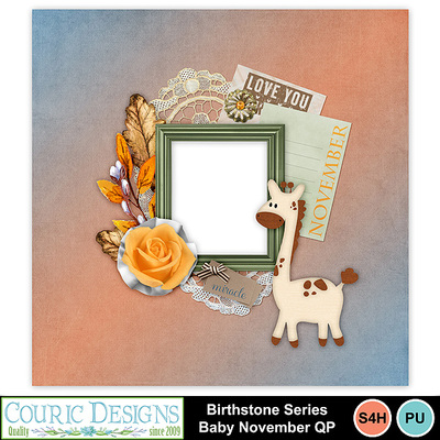 Birthstone-series-baby-nov-qp