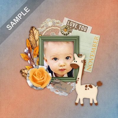 Birthstone-series-baby-nov-layout
