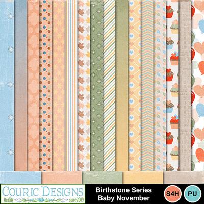 Birthstone-series-baby-nov-1