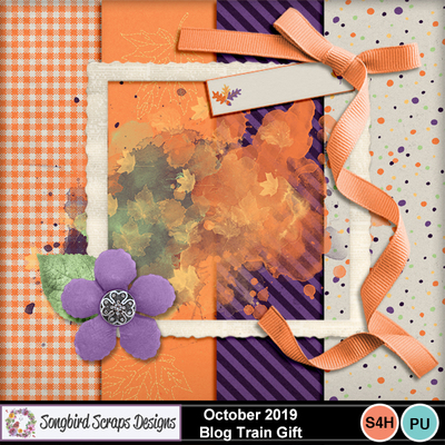 October_2019_blog_train_gift