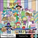 Sdc_preschoolplaypre_small