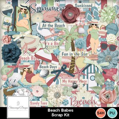 Sd_beachbabes