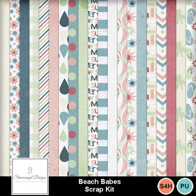 Sd_beachbabes_papers
