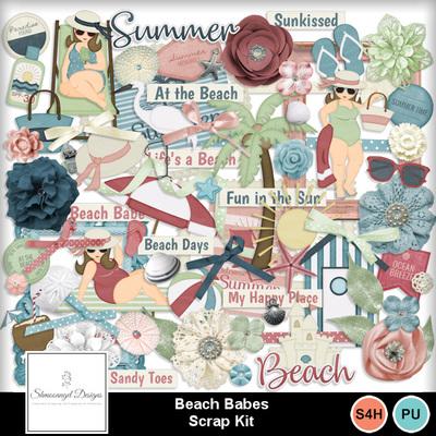Sd_beachbabes_elements
