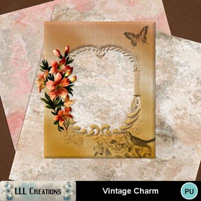 Vintage_charm-01