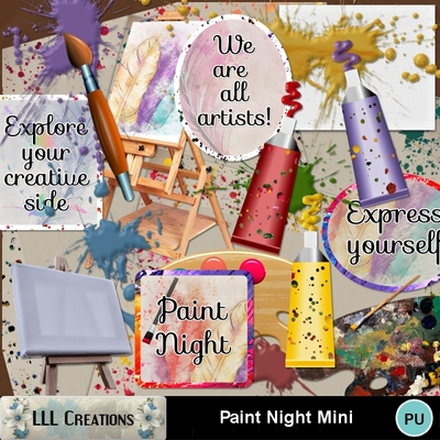 Paint_night_mini-01