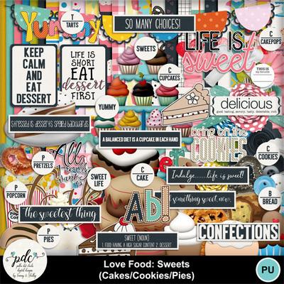 Pdc_love_food-sweets-web2