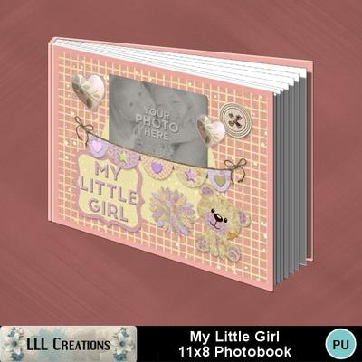 My_little_girl_11x8_photobook-001a