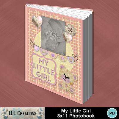 My_little_girl_8x11_photobook-001a