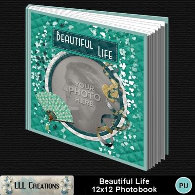 Beautiful_life_12x12_photobook-001a