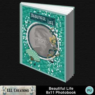 Beautiful_life_8x11_photobook-001a