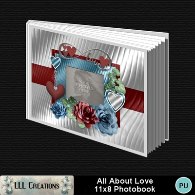 All_about_love_11x8_photobook-001a