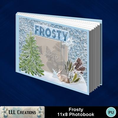 Frosty_11x8_photobook-001a