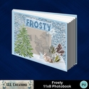Frosty_11x8_photobook-001a_small