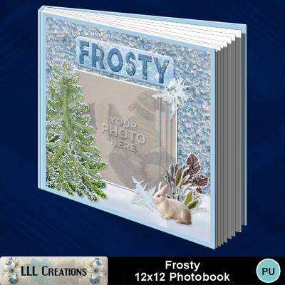 Frosty_12x12_photobook-001a