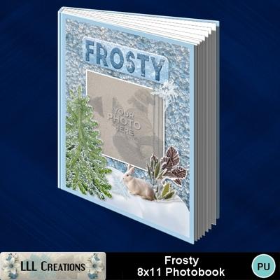 Frosty_8x11_photobook-001a