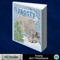 Frosty_8x11_photobook-001a_small