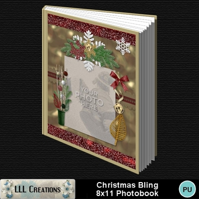 Christmas_bling_8x11_book-001a