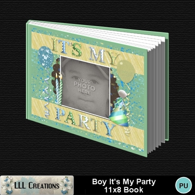 Boy_it_s_my_party_11x8_book-001a