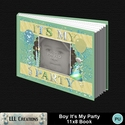 Boy_it_s_my_party_11x8_book-001a_small