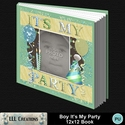 Boy_it_s_my_party_12x12_book-001a_small