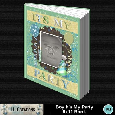 Boy_it_s_my_party_8x11_book-001a